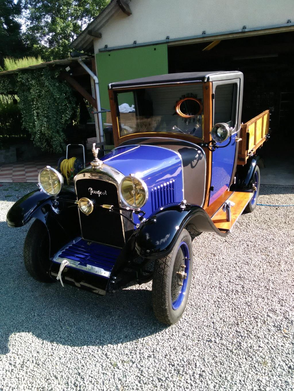 [MK7] sportvan bete a chagrin 01214