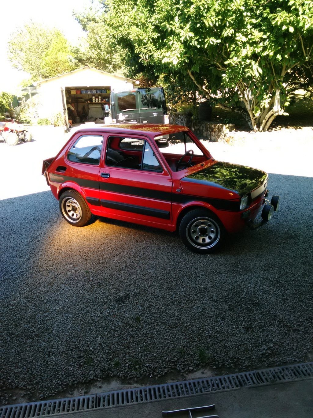 fiat 126 p4 - Page 2 01412