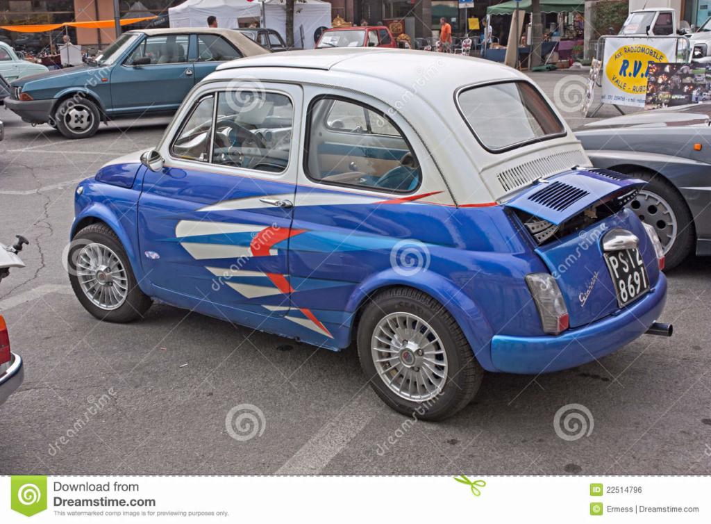 fiat 500 sauvetage ou pas Fiat-g10