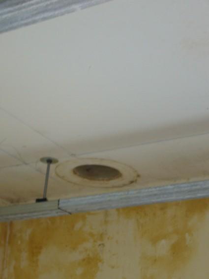 Salle de bains : VMC et faux-plafond Sdb_vm10