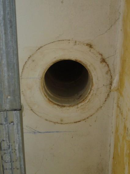 Salle de bains : VMC et faux-plafond Sdb_vm11