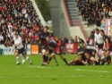 humour et rugby - Page 4 P9270012