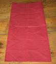 Pliage des serviettes Pliage13