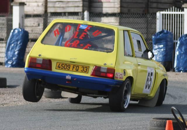 La Samba en rallye 076zo810