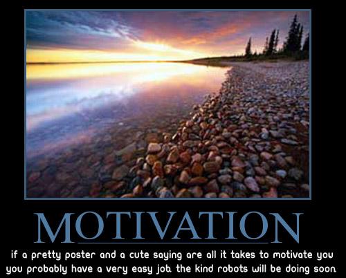 Motivational Posters Motiva10