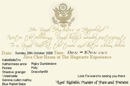 Royal Badge Royal_10