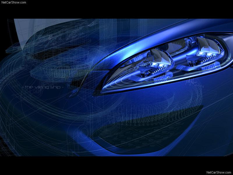 [Présentation] Le design par Volvo 1017