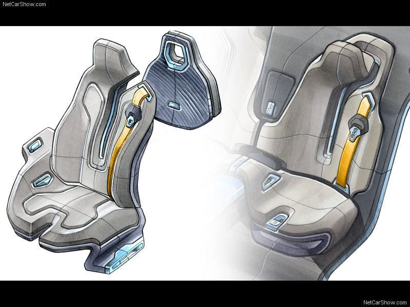 [Présentation] Le design par Volvo 1143