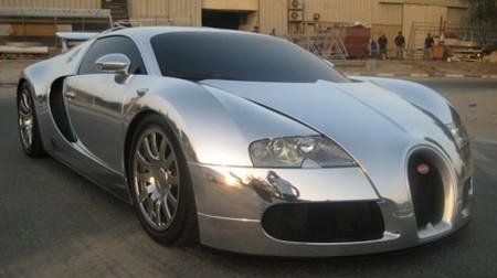 [Présentation] Le design par Bugatti 1197