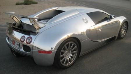 [Présentation] Le design par Bugatti 3108