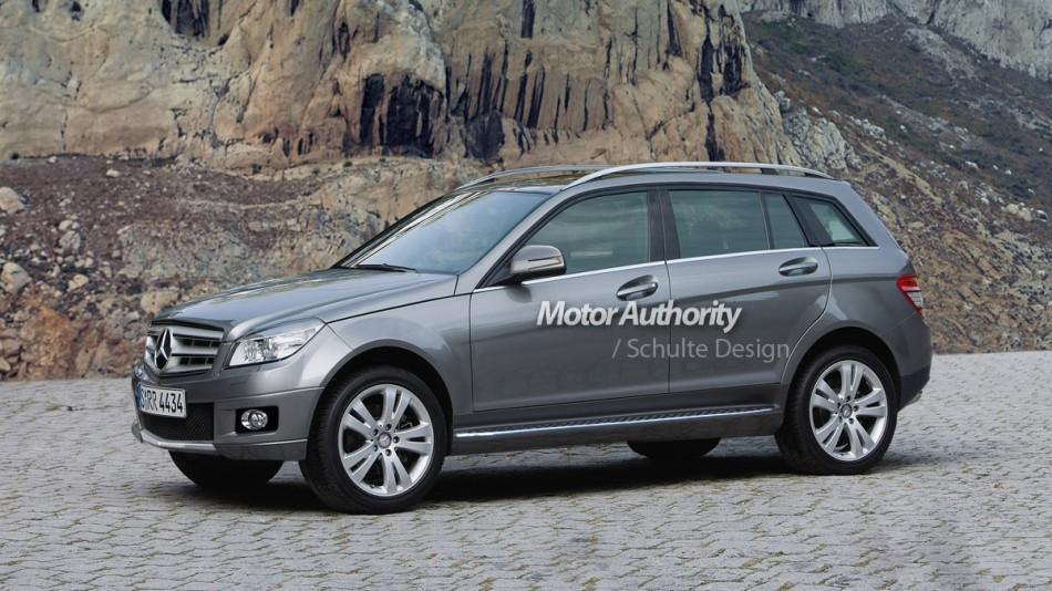 2013 - [Mercedes] GLA [X156] Mb_sma10