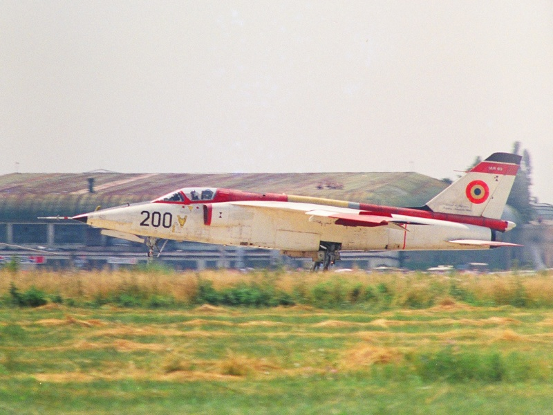 Aeronave militare - Pagina 5 Iar_9310