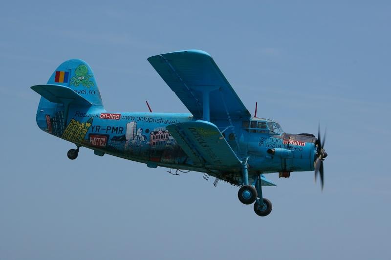 Antonov An-2 - Pagina 6 Imgp9910