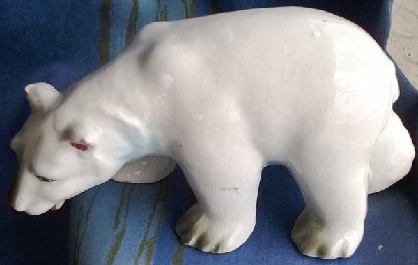 Titian Polar Bear Cam_ti10