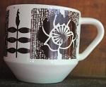 3012 Bevel Bottomed Cup Hazel_10