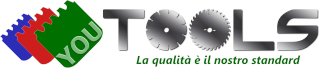 vendo alternatore Ducellier Logo_c14