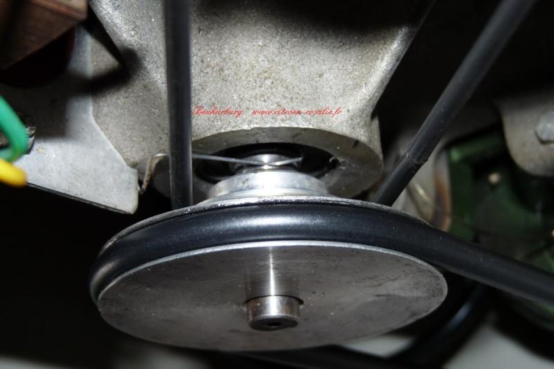Banc Souriau 1263 ou 1264 : remplacement de la lampe par des leds. - Page 2 P1080513