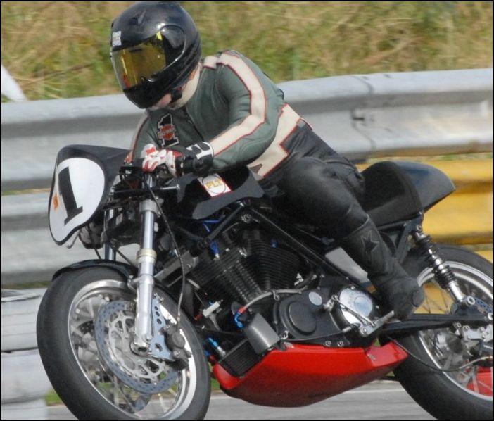 une PLT Harley10