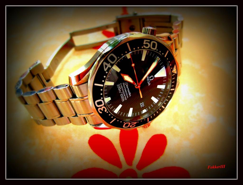 Première montre automatique style Diver Sm_pb_12