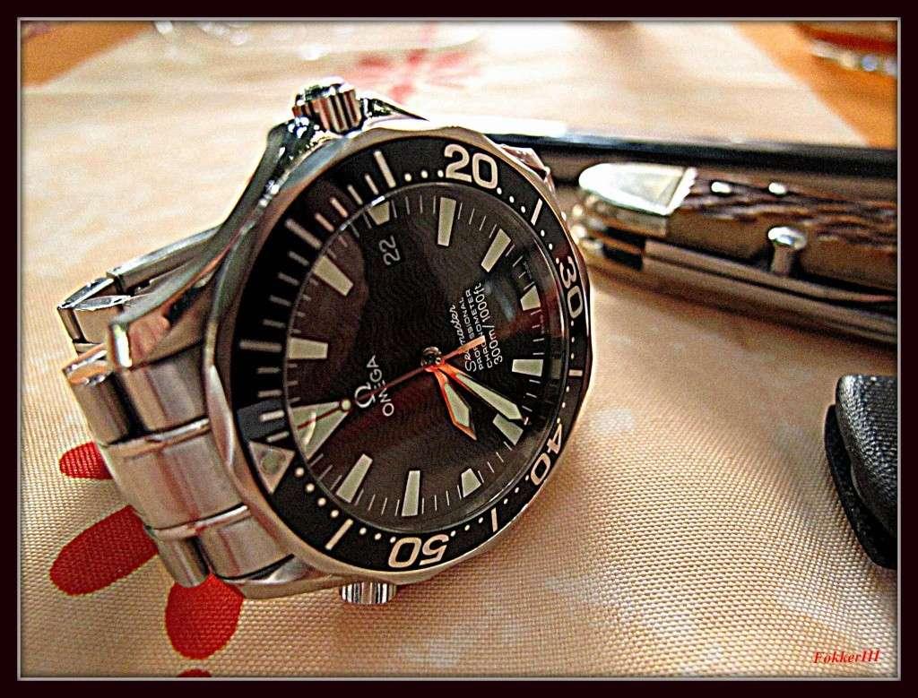 Première montre automatique style Diver Sm_pb_13