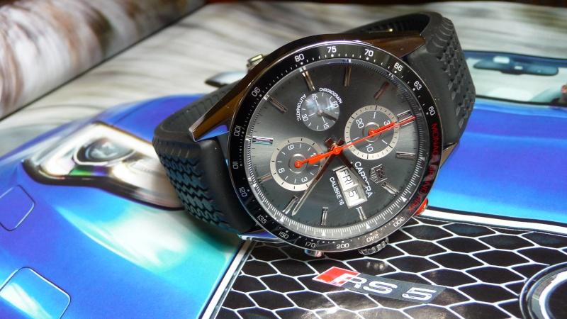 Quelle montre pour un fan absolu d'automobile? P1050710