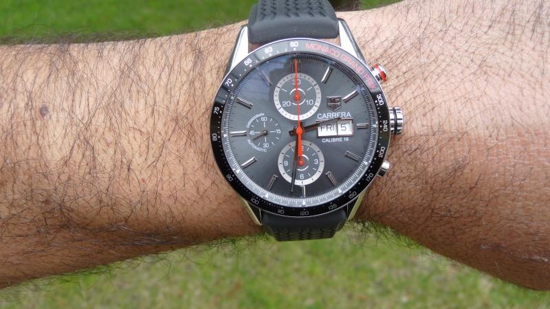 Quelle montre pour un fan absolu d'automobile? P1050711