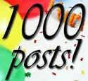 Mise à jour du site Passion Rosalie 1000po10