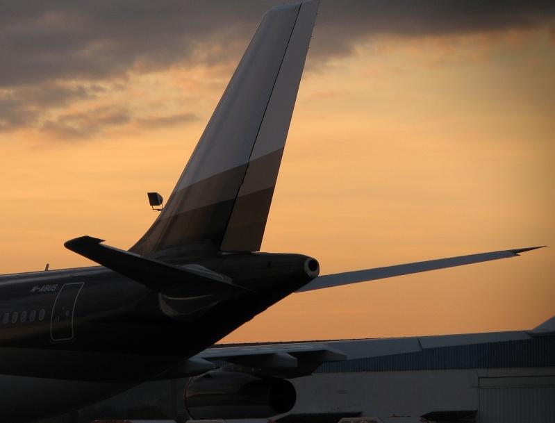Airbus Img_0810