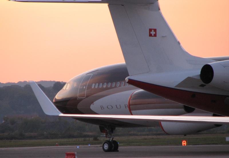 Airbus Img_0811