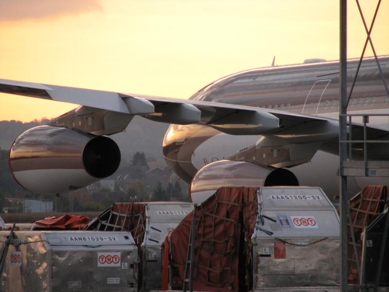 Airbus Img_0812
