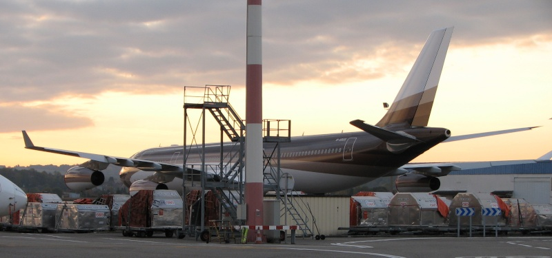 Airbus Img_0813