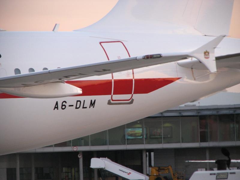 Airbus Img_0818