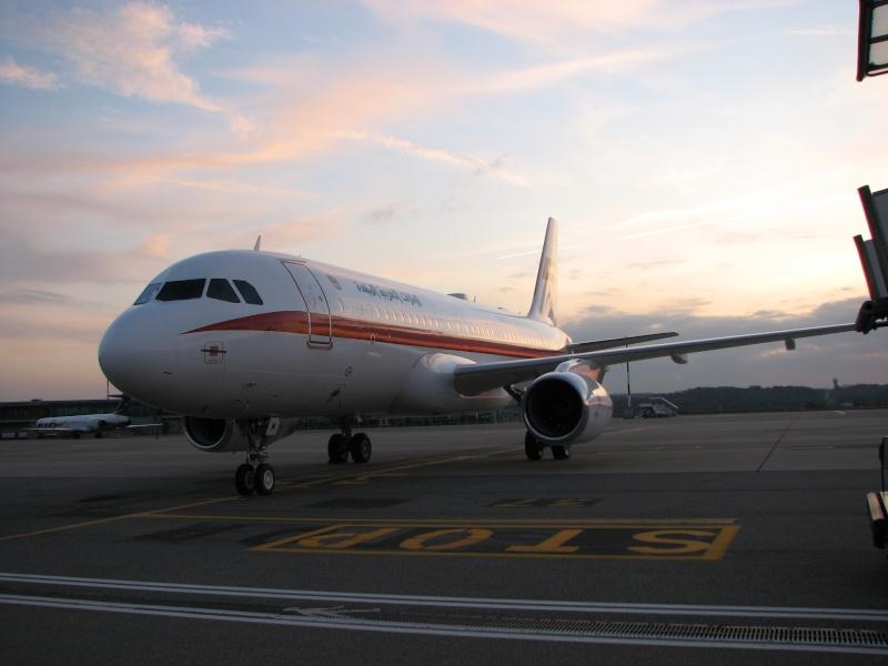 Airbus Img_0819