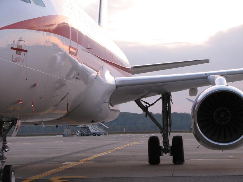 Airbus Img_0820
