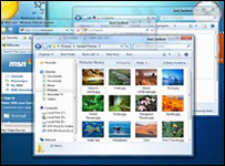 نظام حماية جديد من مايكروسوفت _4522210