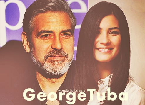 George Clooney and Tuba Buyukustun photshopped pictures - Page 9 3_bmp10
