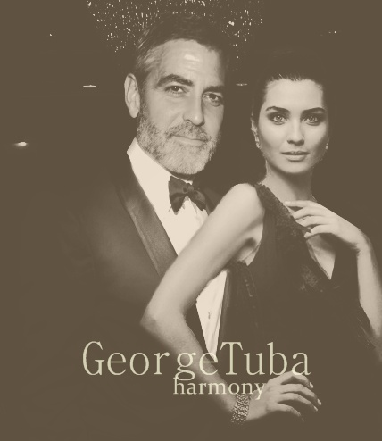 George Clooney and Tuba Buyukustun photshopped pictures - Page 9 De_bmp10