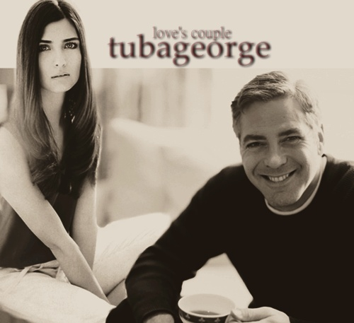 George Clooney and Tuba Buyukustun photshopped pictures - Page 10 Fr_bmp10
