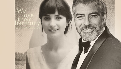 George Clooney and Tuba Buyukustun photshopped pictures - Page 9 Ft_bmp10