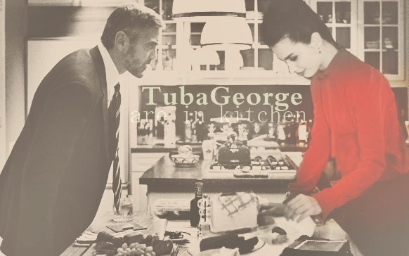 George Clooney and Tuba Buyukustun photshopped pictures - Page 11 Gd_bmp10