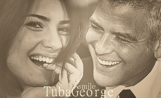 George Clooney and Tuba Buyukustun photshopped pictures - Page 10 Gfr_bm10