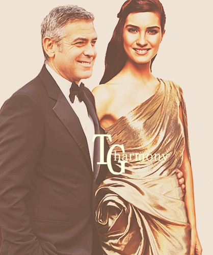 George Clooney and Tuba Buyukustun photshopped pictures - Page 10 Sw_bmp10