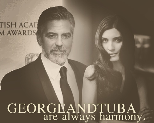 George Clooney and Tuba Buyukustun photshopped pictures - Page 9 Tr_bmp10