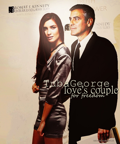 George Clooney and Tuba Buyukustun photshopped pictures - Page 10 Ws_bmp10