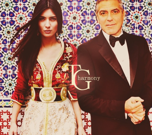 George Clooney and Tuba Buyukustun photshopped pictures - Page 10 Xs_bmp11