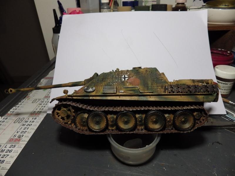 mon jag camouflage normandie et patine terminer Jag_310