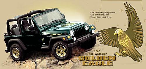 Wrangler Dragon Edition Jeep_w10