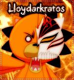 Galerie de Lloydarkraignos + strips du vendredi Avatar12