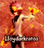 Galerie de Lloydarkraignos + strips du vendredi Avatsu10