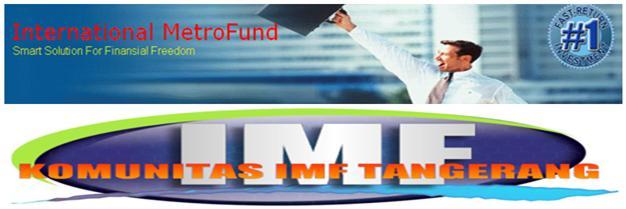 IMFTangerang
